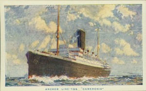 ss-cameronia-postcard-b