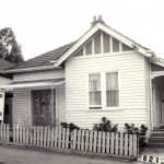 3 George Street, Richmond Victoria 3121